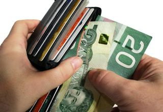Faxless Payday Loans: Top Reasons That Make Fast Cash Loans Favorable Lending Option!