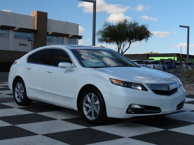 1000 images about 2012 acura tl on pinterest. Black Bedroom Furniture Sets. Home Design Ideas