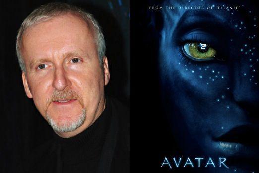 James Cameron : Avatar 2, 3 et 4 Pandora sera bientôt le théâtre d'un retour pour la série. Mais a-t-on vraiment envie d'y retourner ? «Je peux vous dire une chose: ils vont être excellents. Vous allez vous chier dessus et en rester bouche bée» annonce le réalisateur dans une récente interview. Au moins, il est sûr de lui. Un jour de décembre 2009 sort «Avatar», dernier né des élucubrations fantasques de James Cameron, réalisateur canadien à l'origine notamment de «Titanic», des deux…