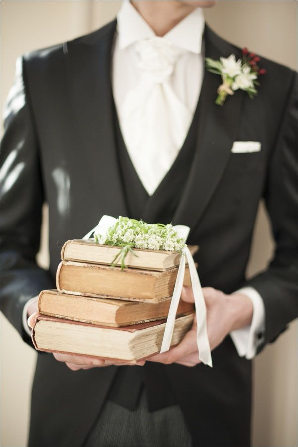 winter wedding ideas Plenty to Declare (4)