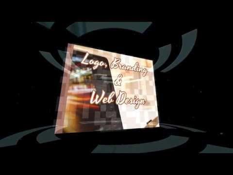 Logo, Branding & Web Design ~ Website ~ Clipuri Video ~ Design Logo / Bannere / Flyere/ Etichete ~ Social Media ~ Promovare / Organizare Evenimente ~ Postare Produse in Site ~ Campanii Newsletter ~ Aplicatii Mobile Android Solicitati pretul pentru serviciul dorit! Detalii la : office@exporeduceri.ro, 0734403752 www.exporeduceri.ro