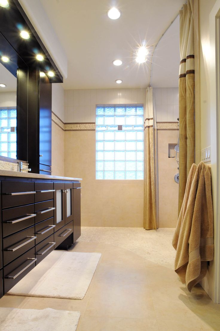 best modern custom home builders. Lane Myers Construction  Utah Custom Home Builders Luxury Homes Modern 19 best Icon South Jordan images on Pinterest