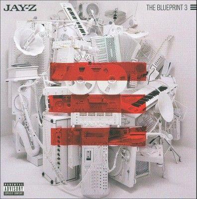 Best 25 jay z blueprint 3 ideas on pinterest jay z blueprint 2 jay z the blueprint 3 explicit lyrics cd malvernweather Images