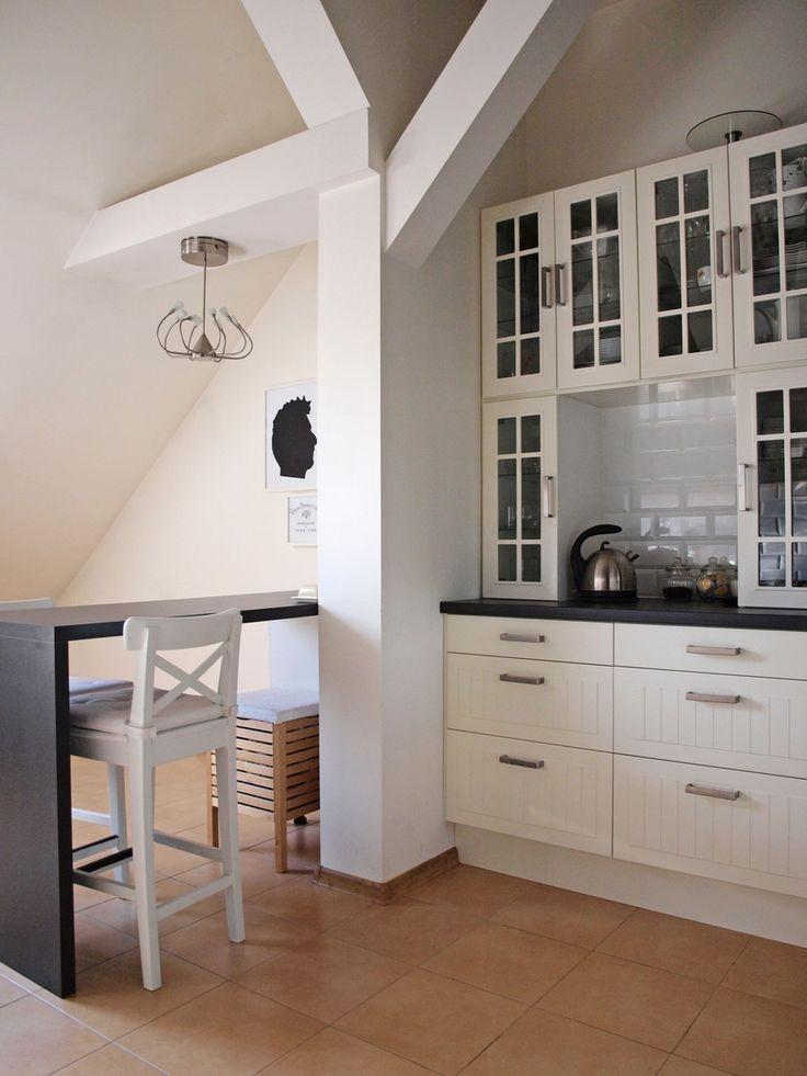 8 best keuken images on Pinterest | Ikea, Kitchen design and Live