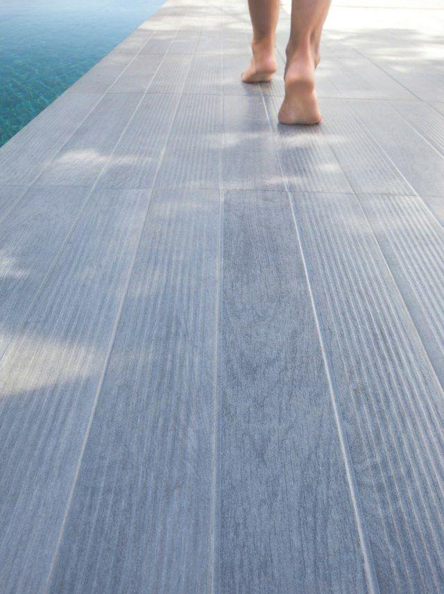 Les 25 meilleures idées concernant carrelage piscine sur pinterest ...