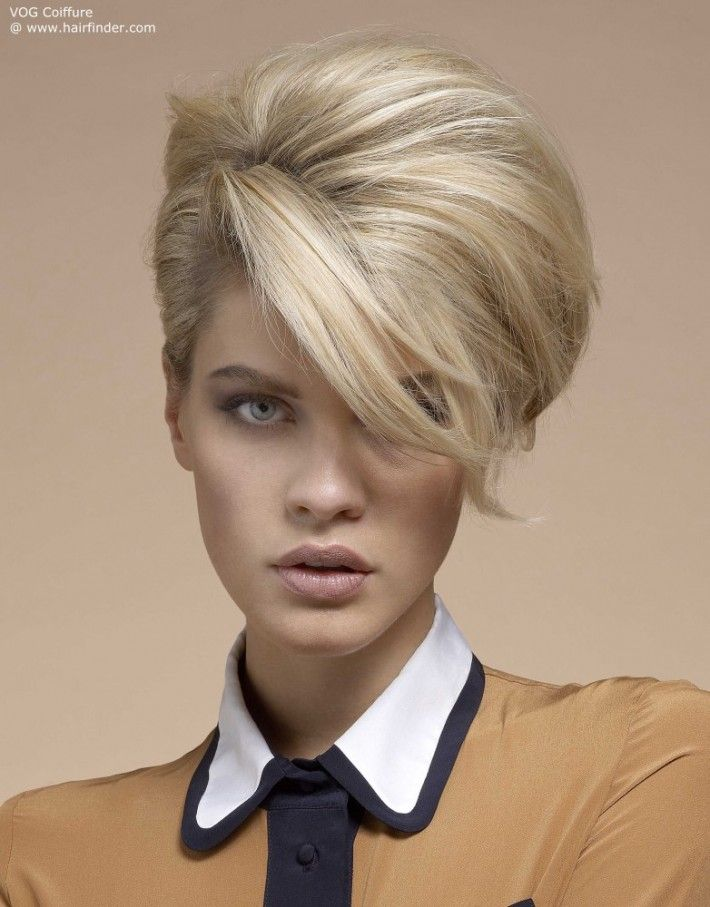 short men hair style 1000 ideas about retro bob on rockabilly 9805 | 8515ea65d9805b74239045a53e205002