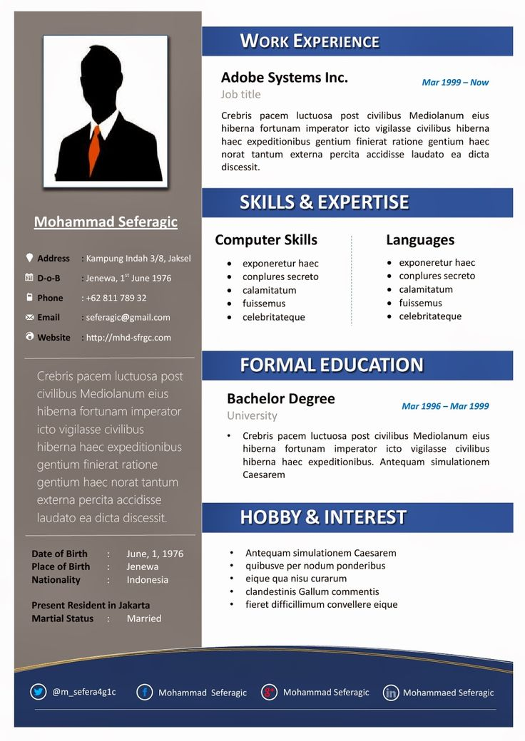 professional resume template microsoft word click here for a free video tutorial course on