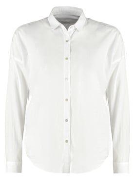 FOLEY - Skjorta - white