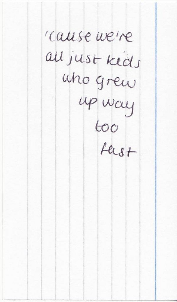 discursive essay children growing up too fast 20 quotes that talk about children's fast growing up read through these 20 quotes about kids growing up too fast you will find it bittersweet watching your children grow up.