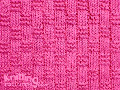 Knitting Stitches And Abbreviations : 25+ best ideas about Knitting Abbreviations on Pinterest Crochet abbreviati...