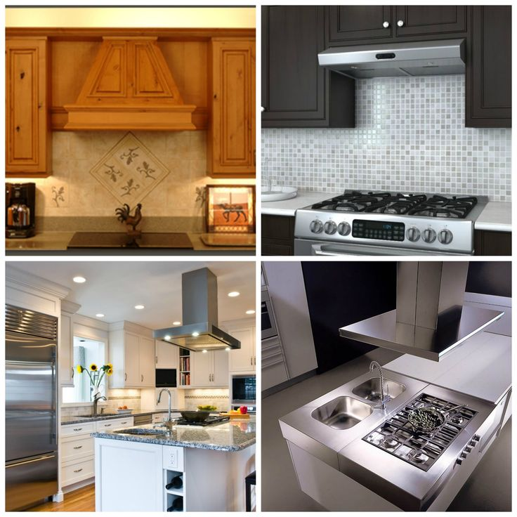 29 best Kitchen fittings/ fixtures (B) images on Pinterest ...