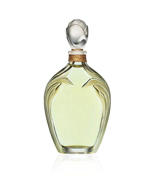 Parfum Tea Rose 1971 (TEA ROSE FRAGRANCE) - 1984 (TEA ROSE PERFUME) Description Feminine, Floral, Alluring, Classic, Elegant, Irresistible, Modern, Sensual, Warm Maker Perfumer's Workshop FNT'L Bottle Designer Pierre Dinand