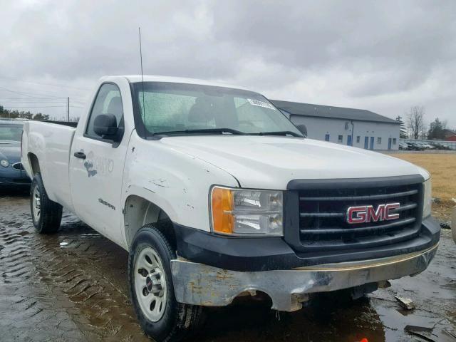 Salvage Trucks For Sale Damagedtrucks Onlineauction Trucks