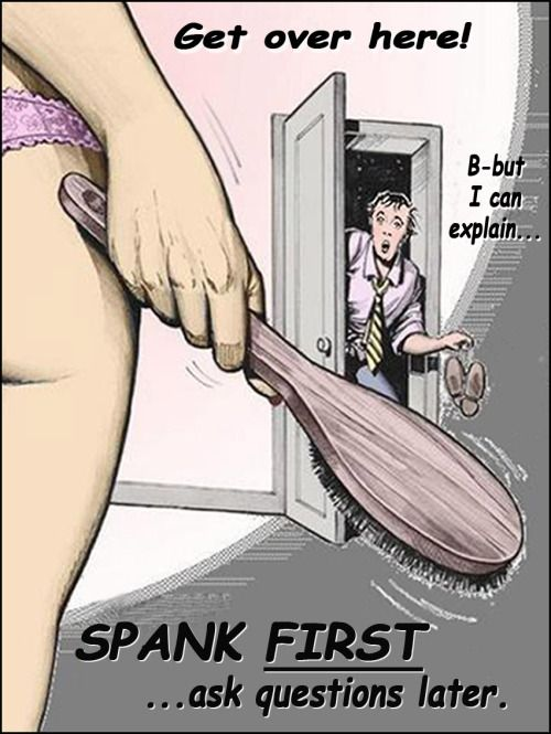 Amity femdom picutres cartoons