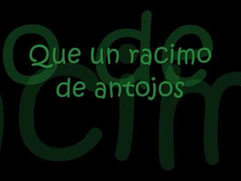 Ricardo Arjona - Ayudame Freud - YouTube