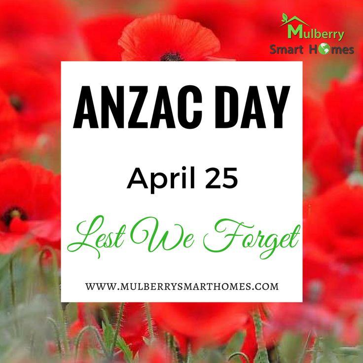 To the men and the women that serve and sacrifice. ️ #AnzacDay #ANZAC #April25 #25April #LestWeForget #Anzac2017 #Australia