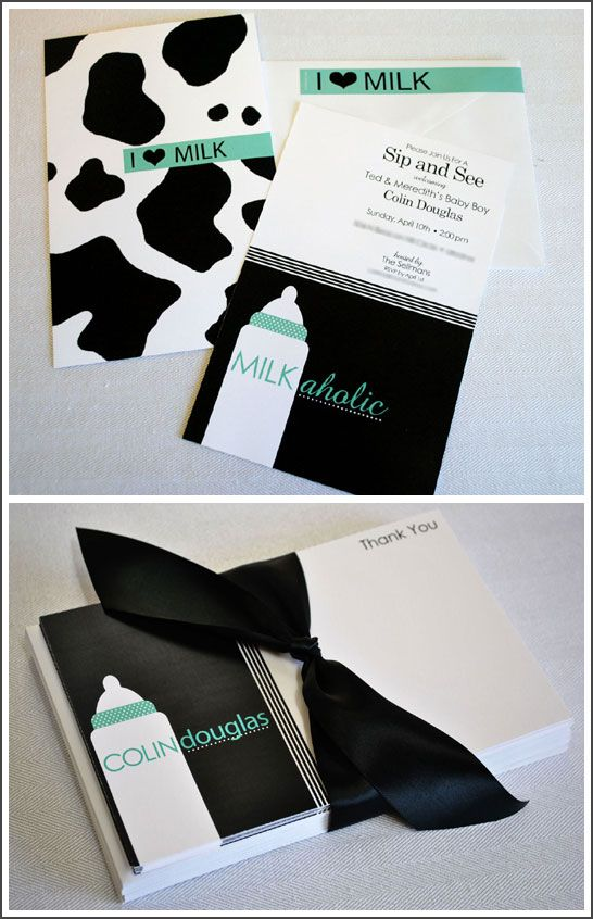 64 best Luxe Baby Shower images on Pinterest Baby showers, Baby - fresh birthday invitation from a kid