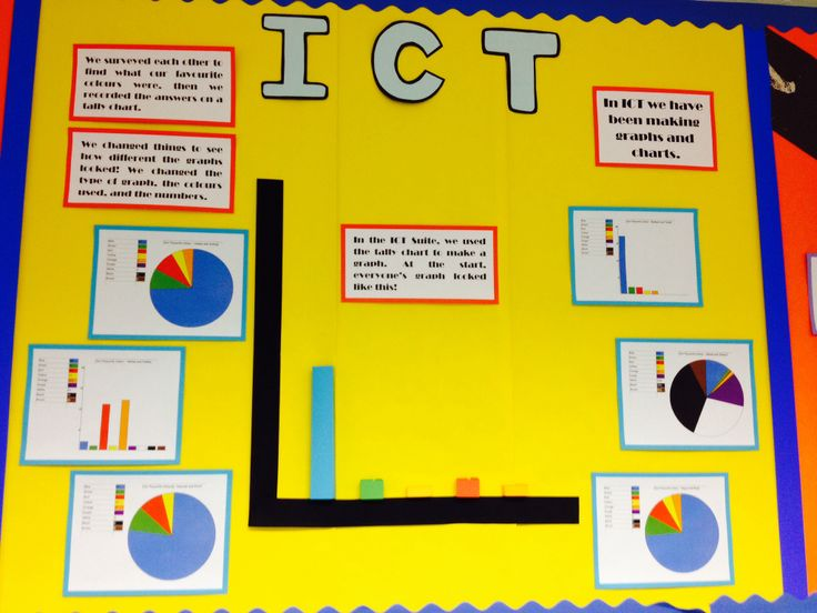 Data Handling Activities Ks3 - data handling pie chart lessons tes ...