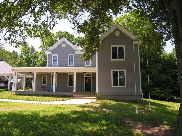 Country house williamson county tennessee wwwbcadnews