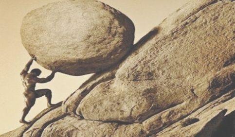 Как преодолеть волнениеи войти в нужное функциональное состояние Иногда, в какой-то ответственный момент, нужно быстро войти в нужное функциональное состояние, преодолев волнение, неуверенность, мобилизовать все свои ресурсы для выполнения какой-то важной работы. Это упражнение поможет быстро настроится.. Это упражнение позволяет настроиться на выполнение очень...