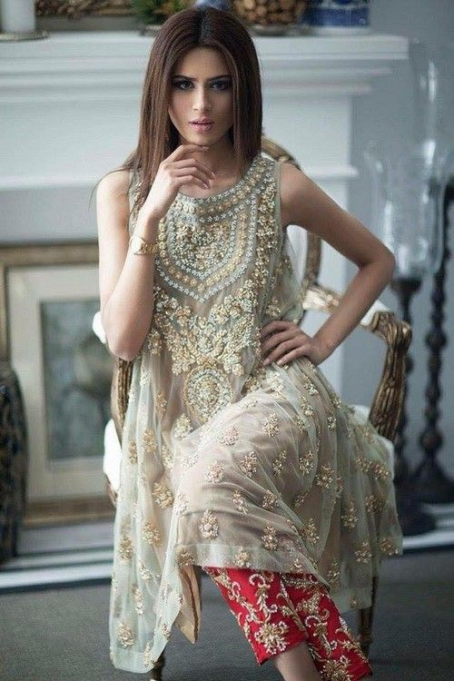 Mina-Hasan-Exclusive-Eid-Formal-Wear-Collection-2015-For-Girls-