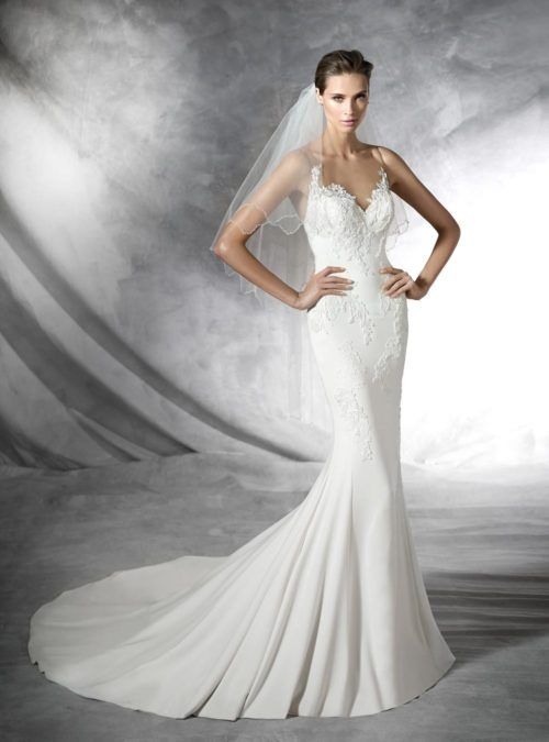 If you want to know more information please visit at http://luvbridal.com.au