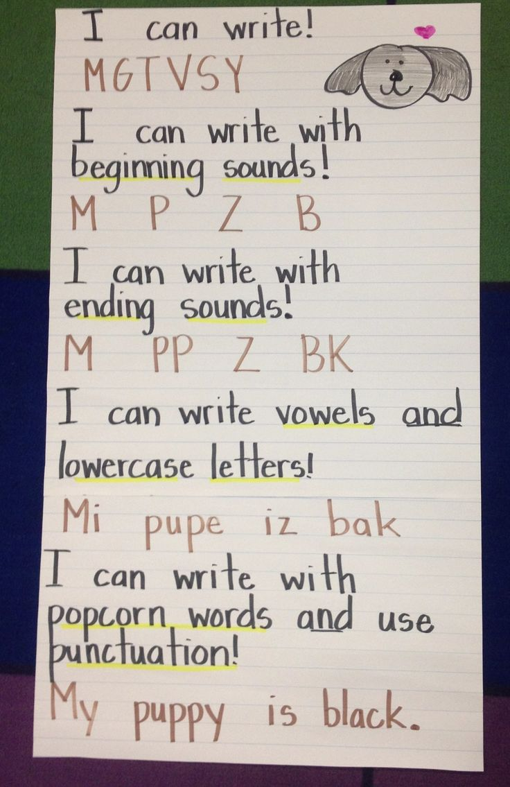 letter formation poems%0A writing self assessment