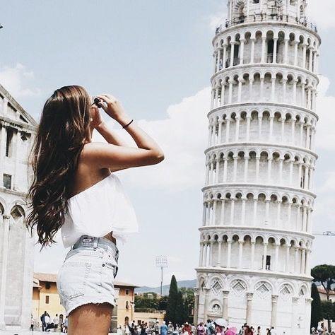 Instagram images for tegory%