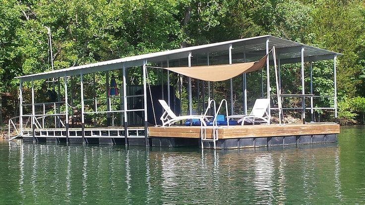 Edgewater lodge luxury log cabin wprivate dock vrbo