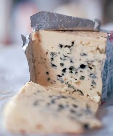 best 20+ roquefort cheese ideas on pinterest | roquefort dressing