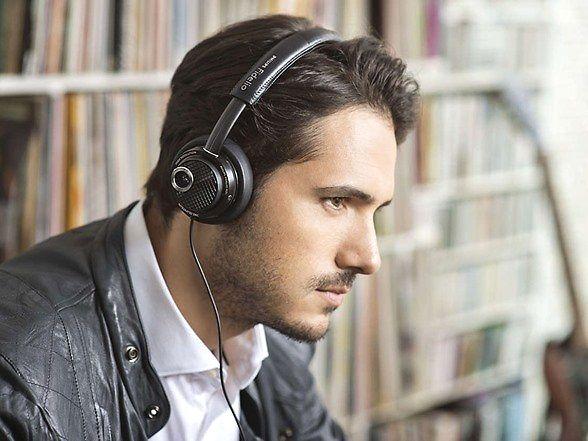 #Philips Fidelio On-Ear or Over-Ear Headphones  https://couponash.com/deal/philips-fidelio-on-ear-or-over-ear-headphones/168368