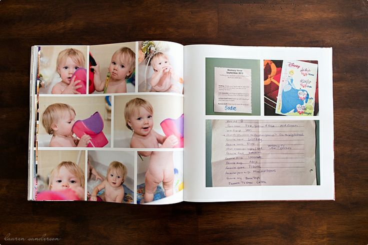 blurb booksmart templates - include things like the growth chart - girls growth chart template