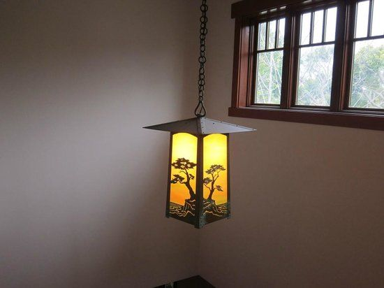 Image result for craftsman rain chain