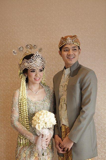 Pernikahan Adat Sunda yang Berkesan ala Putri dan Harriman - _MG_0438