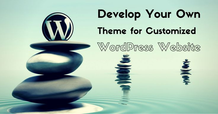 WordPress platform has become very popular among the bloggers and website developers because of the features and functions that it offers.