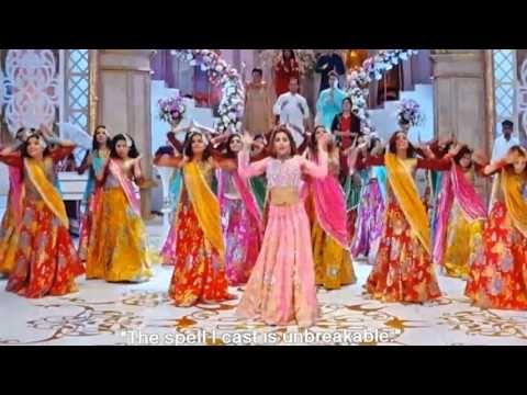 Jalwa HD Song From The Film Jawani Phir Nahi Ani... - YouTube