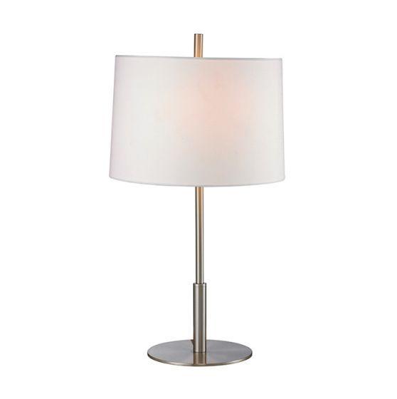Lampe de table, LUCE LL1066 LUCE LUMEN INC. | Multi Luminaire