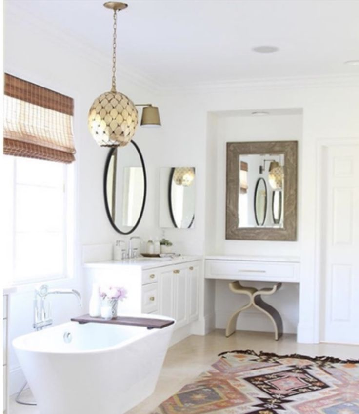 Little Black Gnats In My Bathroom: 81 Best Images About Bathroom Ideas On Pinterest