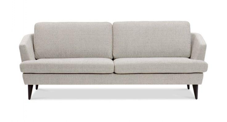 33 best custom made furniture images on pinterest. Black Bedroom Furniture Sets. Home Design Ideas