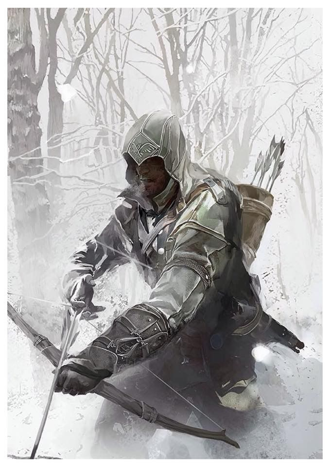 17 best assassins creed images on pinterest assassins creed 17 best assassins creed images on pinterest assassins creed morals and assassins creed 3 malvernweather Image collections