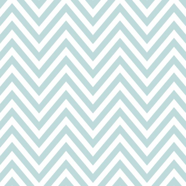 25 best Chevron Patterns images on Pinterest | Backgrounds ...