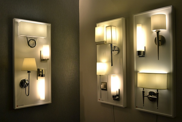 13 best Lights images on Pinterest | Chandeliers, Home ...