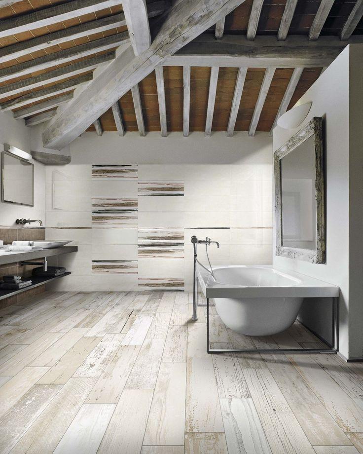 carrelage faience et robinetterie pour votre salle de bain - Carrelages Brun 70s Salle De Bains
