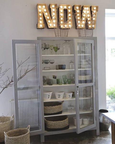 26 best furniture interior design images on pinterest. Black Bedroom Furniture Sets. Home Design Ideas