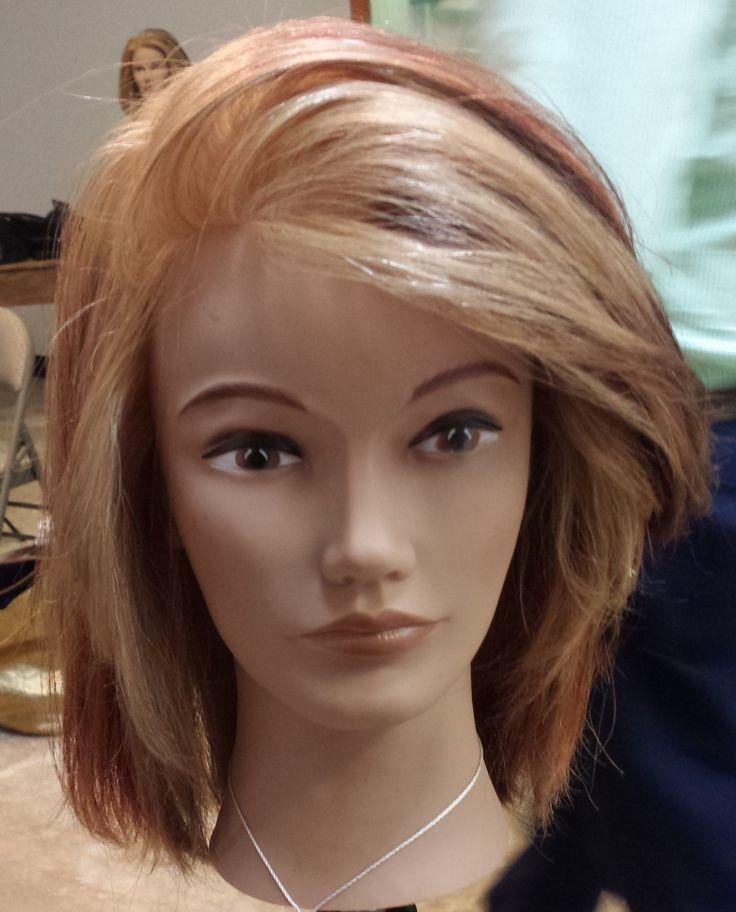 72 best images about bella students north austin on for Bella salon austin