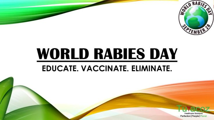 #TuracozHealthcareSolutions, a #MedicalWritingCompany, aims to spread awareness about the rabies and ways to prevention, in order to help attain the global target of attaining ZERO deaths due to canine rabies by 2030. We offer services to #HealthcareProfessionals in #PublicationsWriting, #ClinicalResearchAndRegulatoryWriting, #MedicoMarketingWriting, and support for #MedicalAdvisoryBoardMeetings. We aim to provide #HealthSolutions for everyone to live a happy and healthy life.