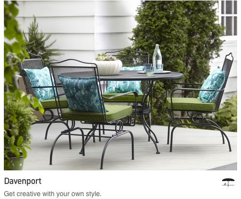 Best 25 Lowes Patio Furniture Ideas On Pinterest Deck Curtains