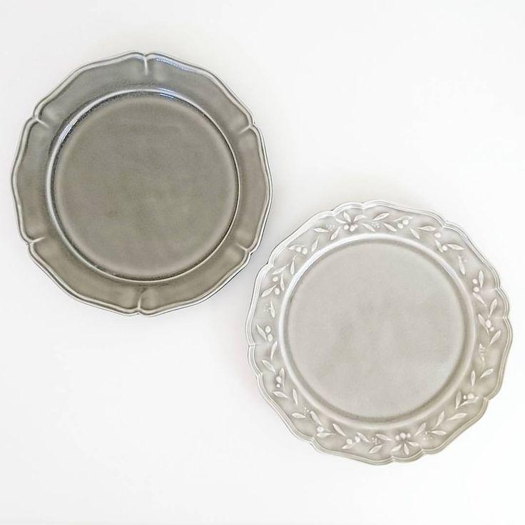 いいね!34件、コメント1件 ― midoriさん(@kmidori1016)のInstagramアカウント: 「. オリーブのレリーフ皿だけ購入するはずがあっさりと誘惑に負けました。 . . . #器#阿部慎太朗 #栃木 #益子 #益子陶器市 #陶器市」