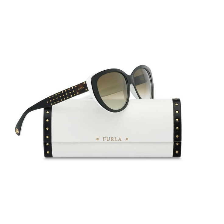 Mejores 7 imágenes de eyeglasses en Pinterest | Furla, Anteojos y Gafas