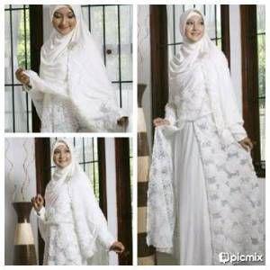 gaun pengantin murah, baju pengantin murah, gaun pengantin muslimah, baju pengantin muslimah, gaun pesta muslimah, baju pesta muslimah, gaun...